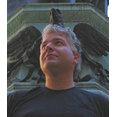 Tobias Gabranski / Architecture & Design's profile photo