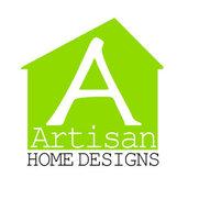 Artisan Home Designs, LLC's photo