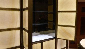 Die 15 besten Inneneinrichter & Interior Designer in Bochum ...