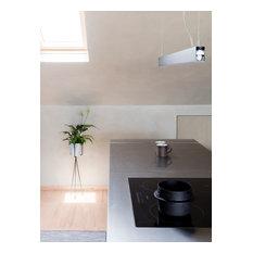 Luxury London Loft Conversion