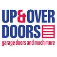 Up & Over Doors Ltd's profile photo