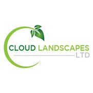 Foto de Cloud Landscapes Ltd