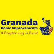 Foto de Granada Home Improvements