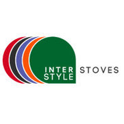 Foto de Interstyle Stoves