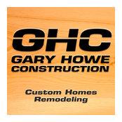 Gary Howe Construction's photo