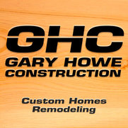Gary Howe Construction's photo