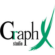 Фото пользователя GraphX studio