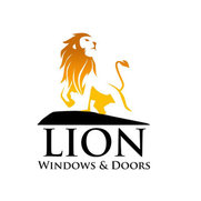 Lion Windows and Doors's photo