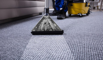 Best Carpet Cleaning in Huntington NY