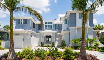 Tampa Home 10