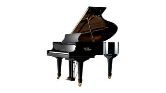 Pianos For sale