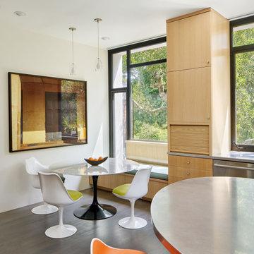Hillsborough Vaastu Residence