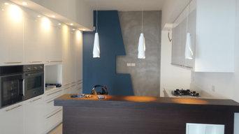 Residenza 1