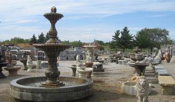 Best 15 Garden and Landscape Supplies in Monroe, MI | Houzz