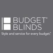 Budget Blinds of Hilton Head Island's photo