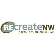 REcreateNW's photo