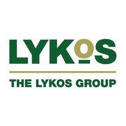 The Lykos Group, Inc.'s photo