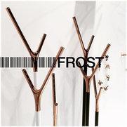 Frost A/Ss billede