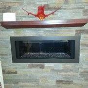 Foto de A&J Fireplaces