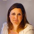 Emmanuelle Sirven's profile photo