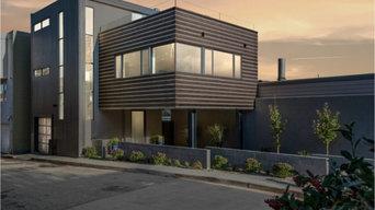Company Highlight Video by J5 Homes