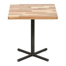 - DRIFTWOOD CAFE TABLE - サイドテーブル&エンドテーブル