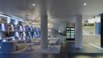 G&V Hotel