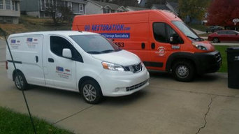 Complete Carpet Care, Inc.