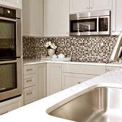 Lake Norman Granite Cabinetry Denver Nc Us 28037