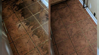 WOW, Your home looks brand new!