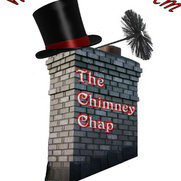 The Chimney Chap's photo