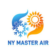 Foto de NY Master Air Conditioning and Heating
