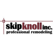 skip knoll inc professional remodeling's photo