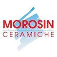 Foto di profilo di Morosin Ceramiche snc