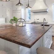 Glenwood Kitchens USA