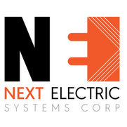 Next Electric Systems Corp's photo