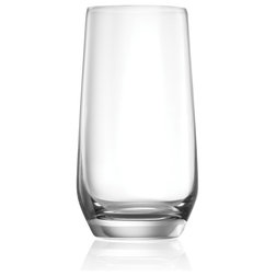 Contemporary Everyday Glasses by Lucaris