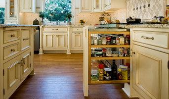 Kitchen & Bath Galleria Designs