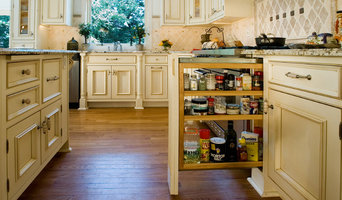Kitchen & Bath Galleria Designs