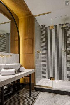 Help Master Bathroom Layout 10x12