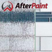 After Paint, LLC's photo