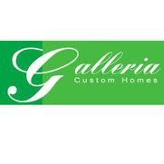 Foto de Galleria Custom Homes
