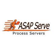 ASAP Serve, LLC's photo