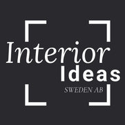 Interior Ideas Sweden ABs foto