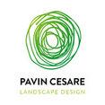 Foto di profilo di Giardini Pavin Cesare