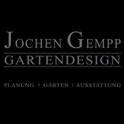Foto von Gempp Gartendesign Hamburg / Zürich / Stuttgart