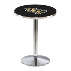 Central Florida Pub Table 28-inchx36-inch by Holland Bar Stool Company