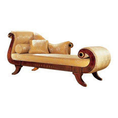 Whimsical Chaise Lounge