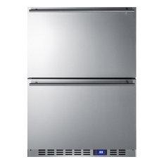 Luxury Refrigerators luxury refrigerators | houzz