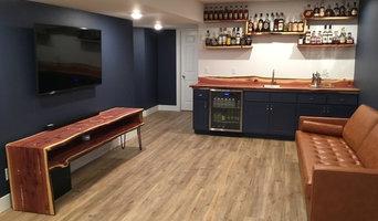 Watson's Bar